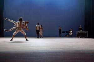 ©TomCroes.Opening Kunstmin Conny Janssen Danst. MG 2164